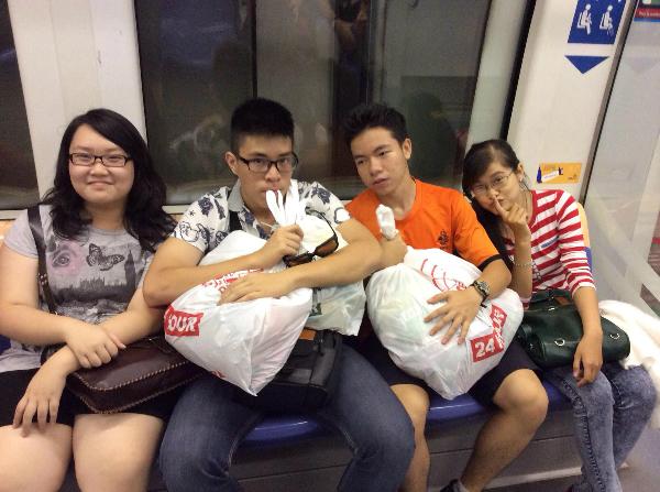 Bich-An-QUang-Huy-Chau-Minh-Ng-3092-6658