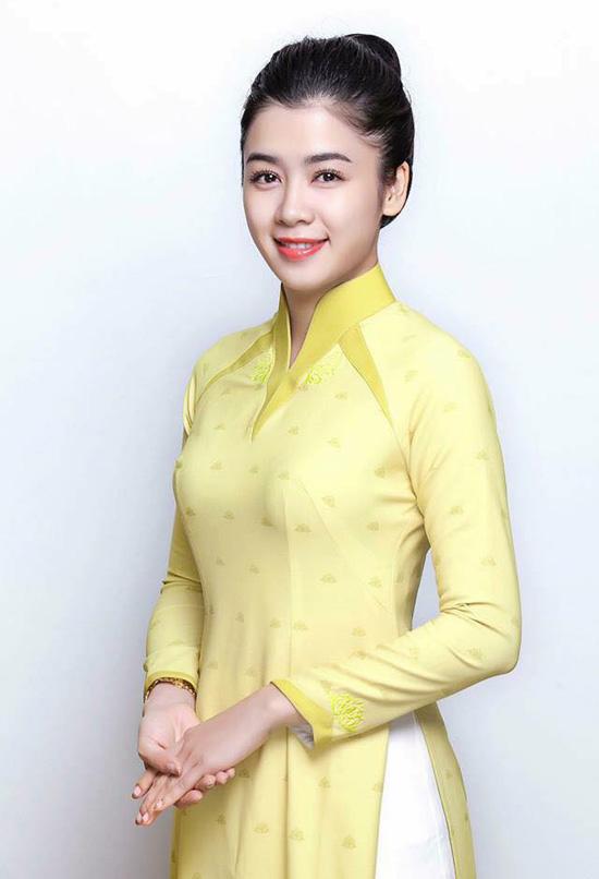 dong-phuc-moi-cua-vietnam-airl-2874-6812