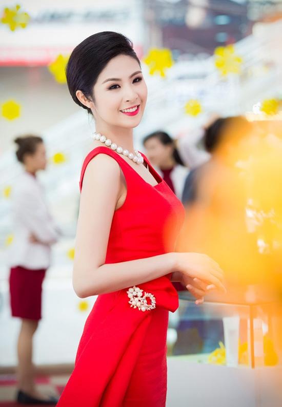dong-phuc-moi-cua-vietnam-airl-6842-4648