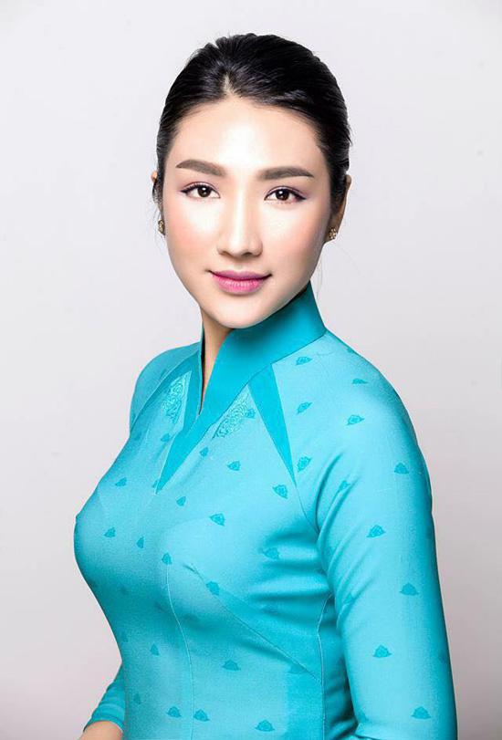 dong-phuc-moi-cua-vietnam-airl-9479-9961