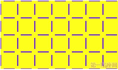 10-5236-1425527054.jpg