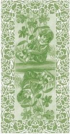 59-the-Spirit-of-Flowers-Tarot-2591-1137