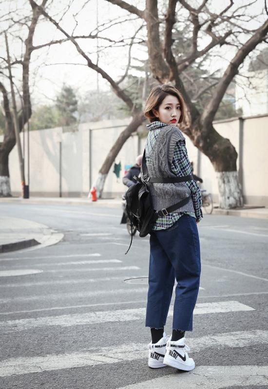 street-style-xuan-he-cua-teen-3614-5037-