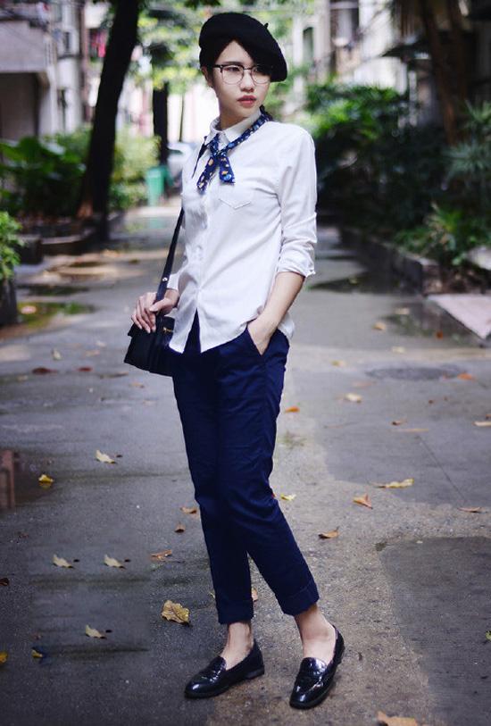 street-style-xuan-he-cua-teen-3840-7107-