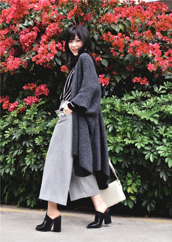 street-style-xuan-he-cua-teen-5306-9160-