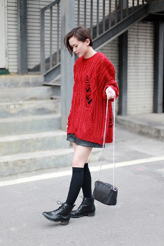 street-style-xuan-he-cua-teen-7200-4735-