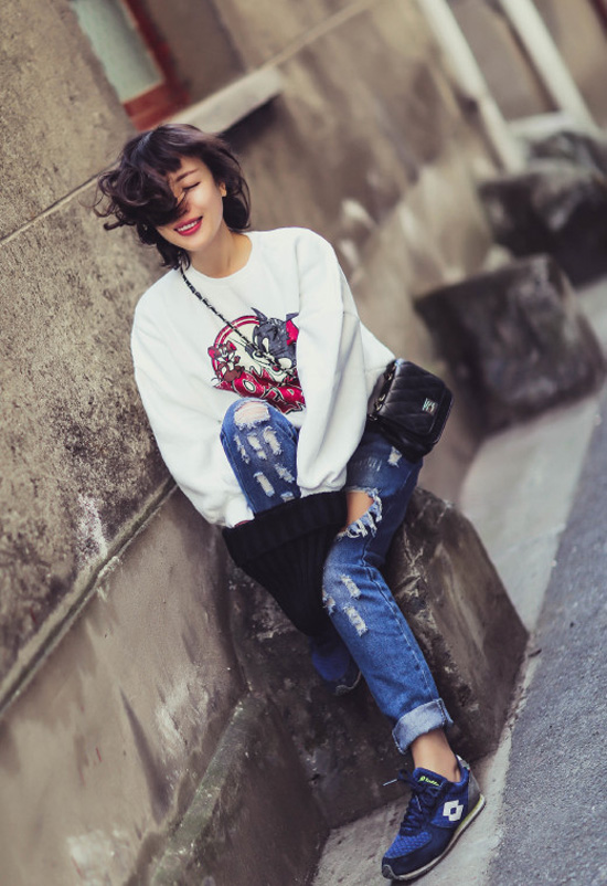 street-style-xuan-he-cua-teen-7614-6545-