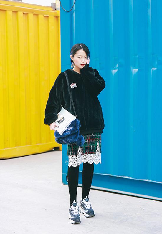 street-style-xuan-he-cua-teen-9301-9972-