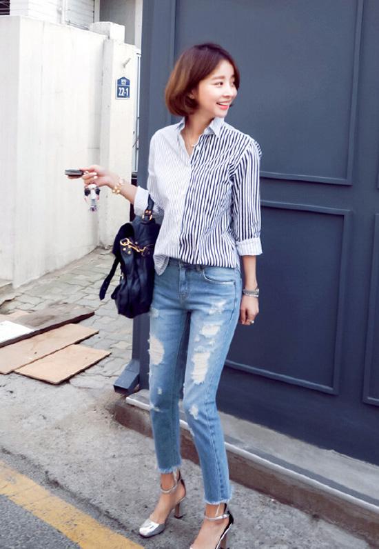 street-style-xuan-he-cua-teen-9403-9612-