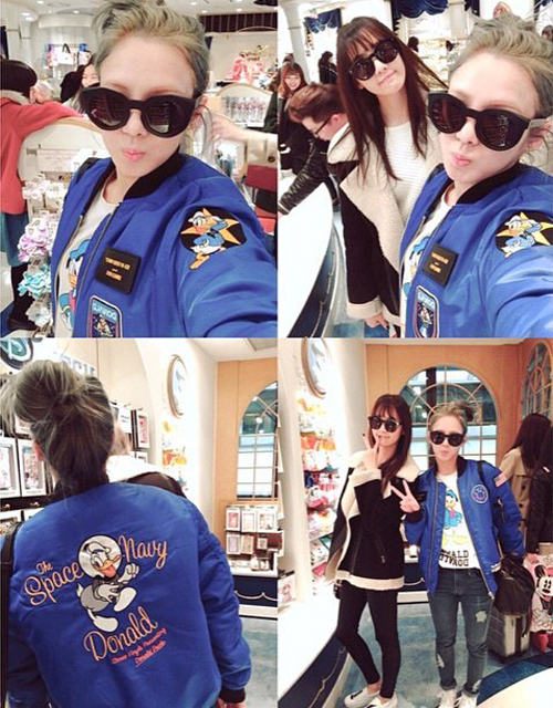 hyoyeon-Shopping-date-with-Yoo-8677-4568