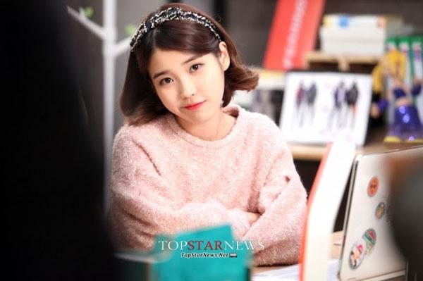 topstar4-1295-1425760345.jpg