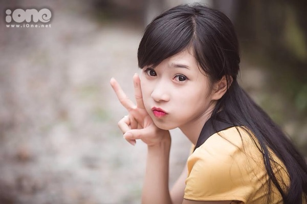 Khanh-Nguyet-teen-xinh-iOne-6-1381-14258