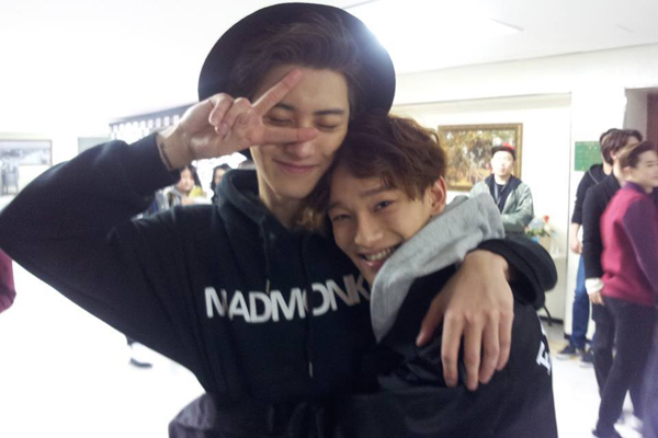 chanyeol-chen-9852-1425868175.jpg