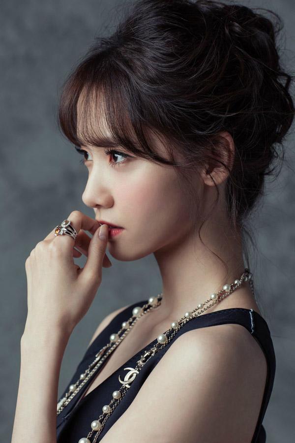 yoon-ah-tae-yeon-hinh-tap-chi-1162-8993-