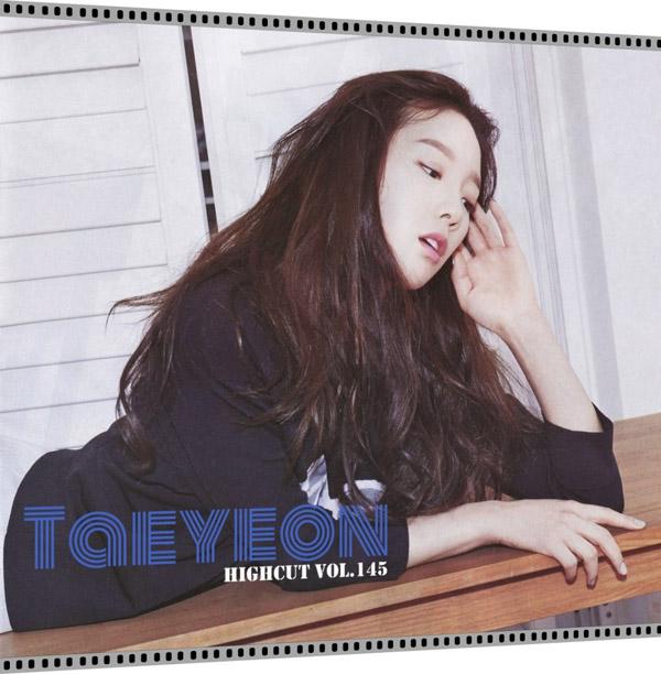 yoon-ah-tae-yeon-hinh-tap-chi-2169-9254-