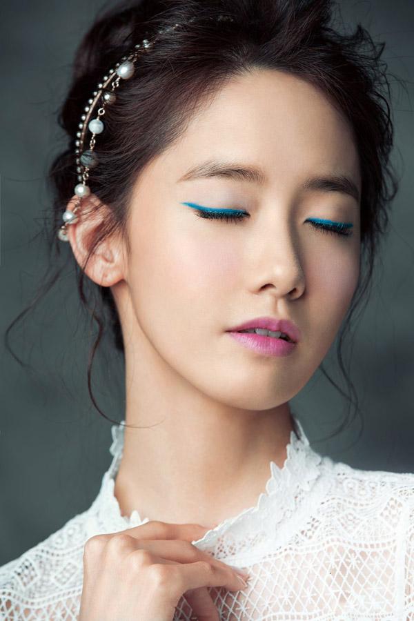 yoon-ah-tae-yeon-hinh-tap-chi-2754-9809-