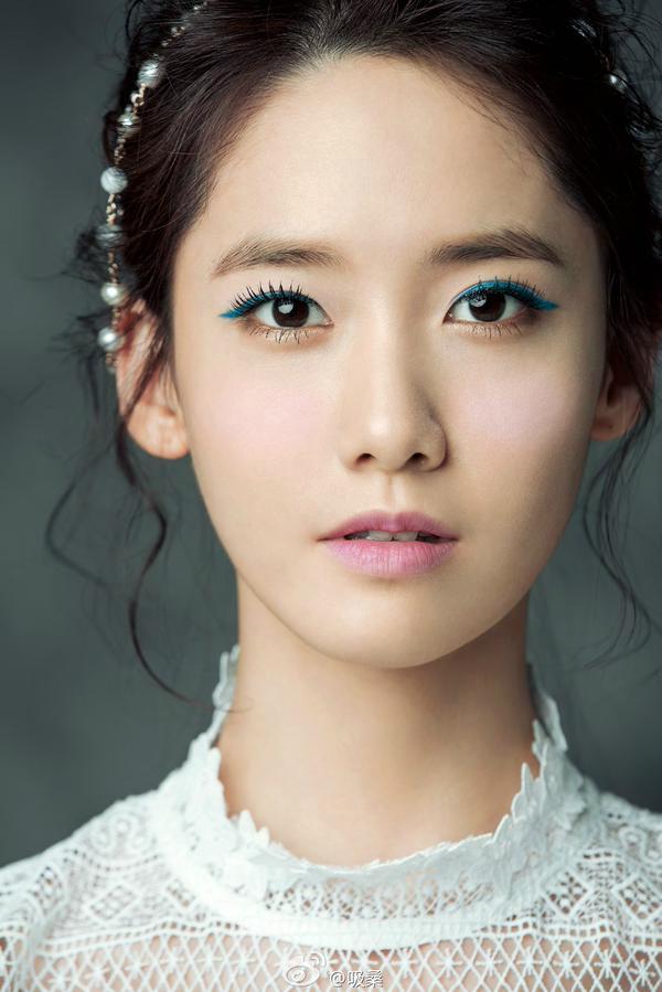 yoon-ah-tae-yeon-hinh-tap-chi-9611-7961-