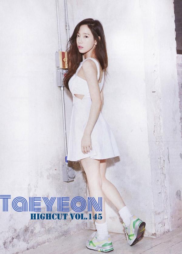yoon-ah-tae-yeon-hinh-tap-chi-9618-3751-