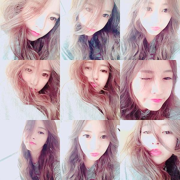 soyeon-8617-1425953715.jpg