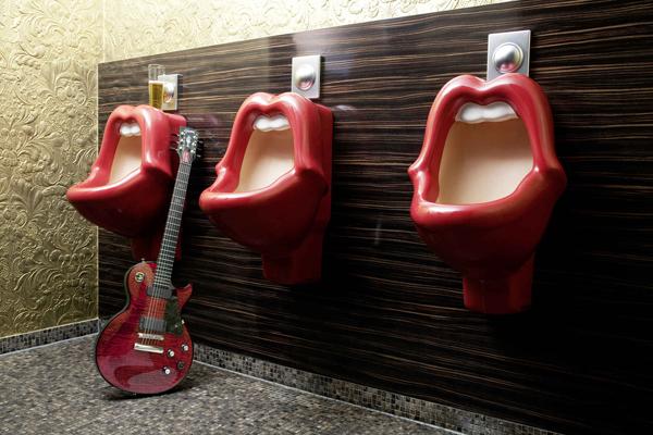 top-toilet-4.jpg