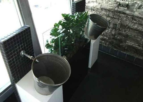 top-toilet-5.jpg
