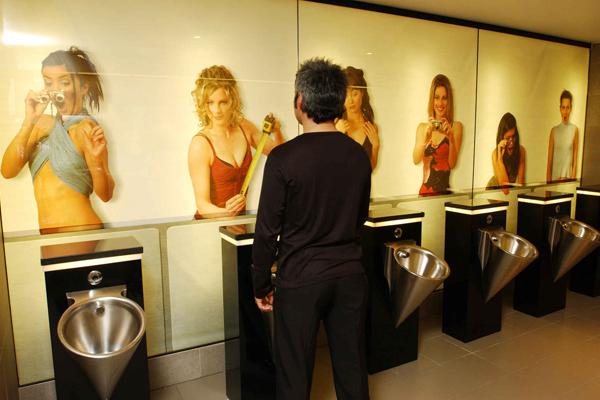 top-toilet.jpg