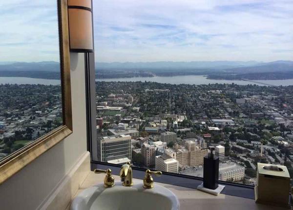 top-toilet-6.jpg