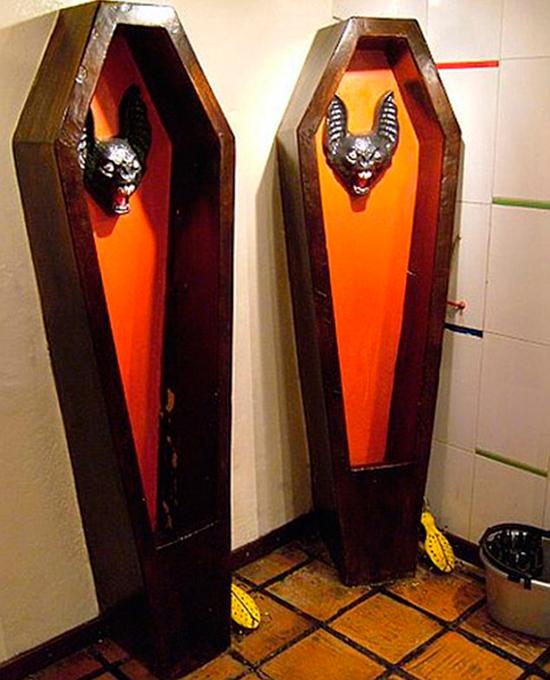 top-toilet-8.jpg
