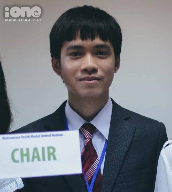 Dinh-Nho-Minh-5186-1426040337.jpg