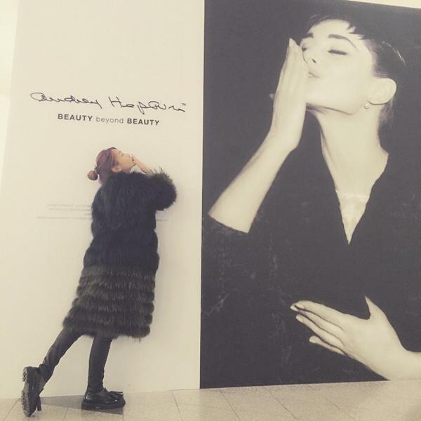 jea-Audrey-Hepburn.jpg