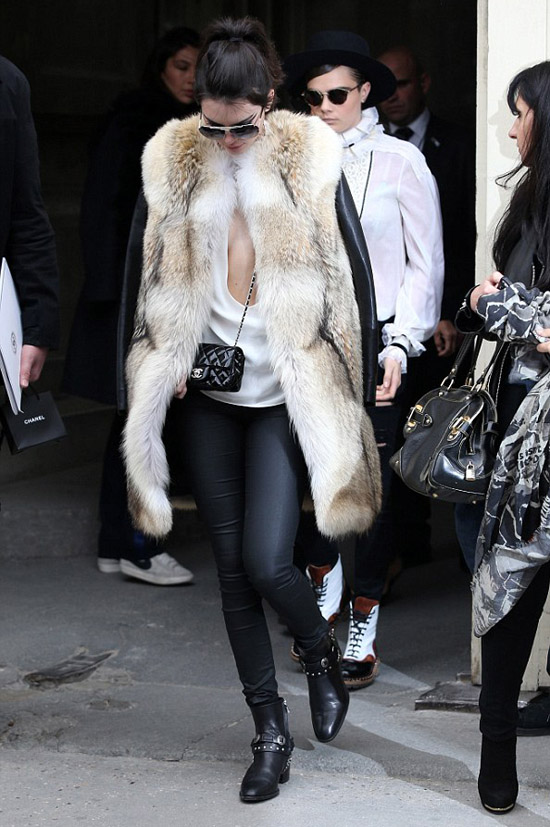 kendall-jenner-ao-co-rong-4-5612-1426057
