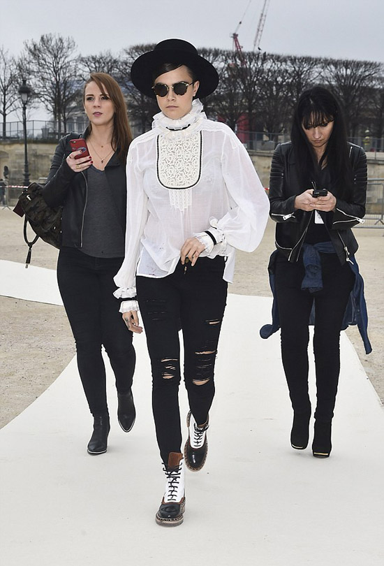 kendall-jenner-ao-co-rong-7-6628-1426057