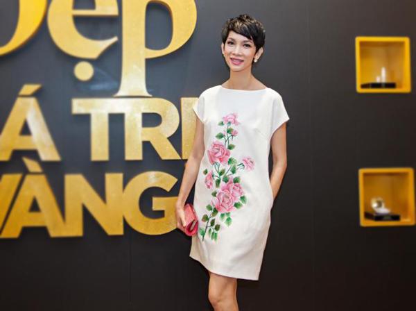 xuan-lan-do-manh-cuong-9812-1426041838.j