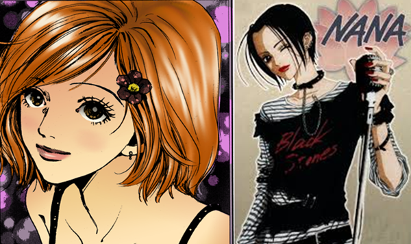 13 bộ manga và anime thiếu nữ gắn với tuổi thơ của mọi teen girl
