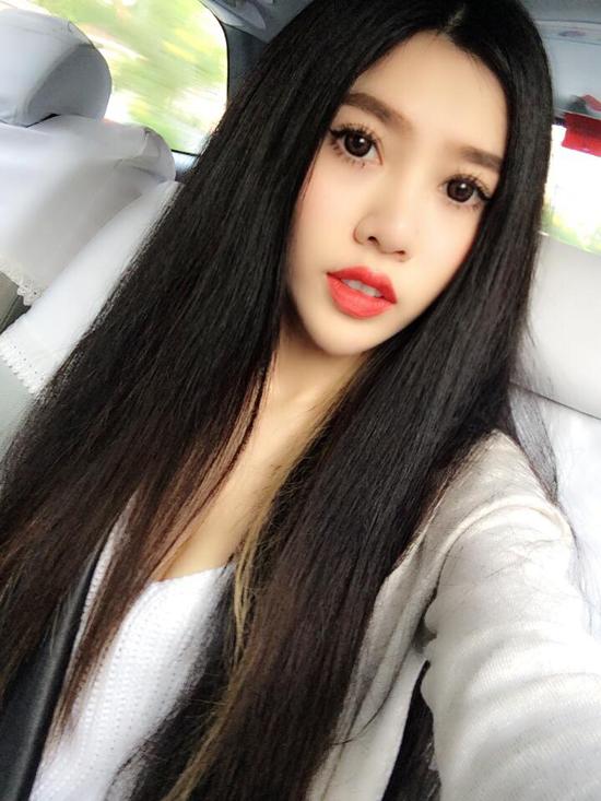 hot-girl-me-phong-cach-ca-tinh-2540-8674