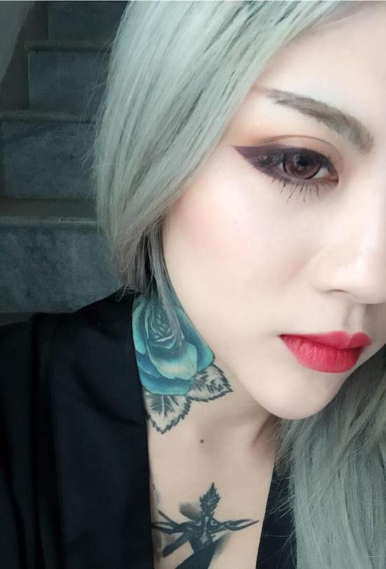 hot-girl-me-phong-cach-ca-tinh-3216-7193