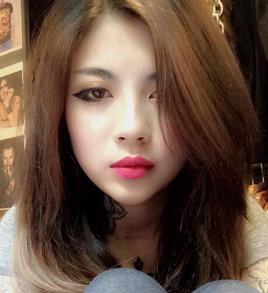 hot-girl-me-phong-cach-ca-tinh-4240-6724