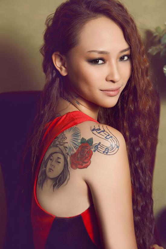 hot-girl-me-phong-cach-ca-tinh-6439-4313