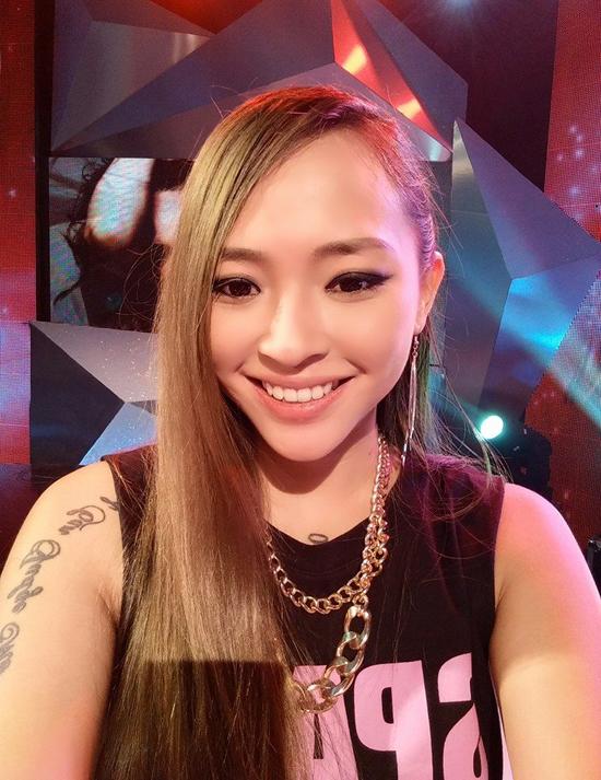 hot-girl-me-phong-cach-ca-tinh-7596-2358