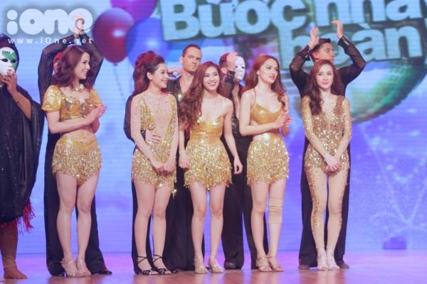 Buoc-nhay-Hoan-vu-2-JPG-6761-1426349504.