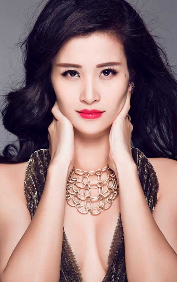dong-nhi-sexy-1-JPG-3982-1426309288.jpg