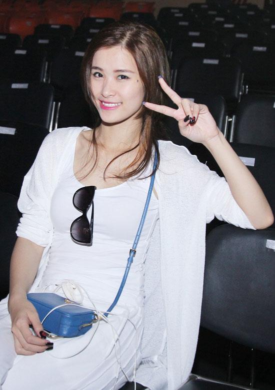 huong-tram-quan-ngan-cun-8-JPG-3205-1426