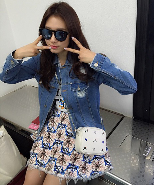 shinhye-to-japan-5956-1426299695.jpg