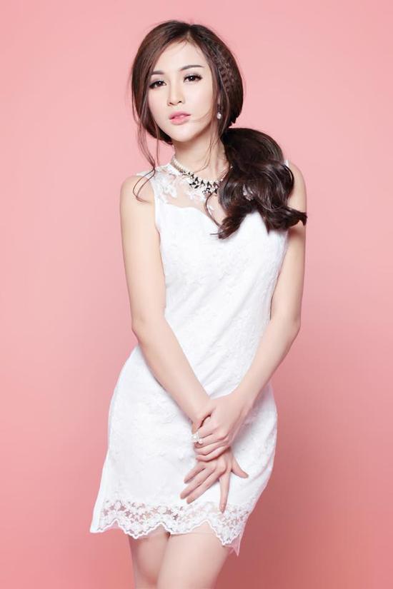 sao-viet-chinh-sua-anh-qua-da-5477-3985-