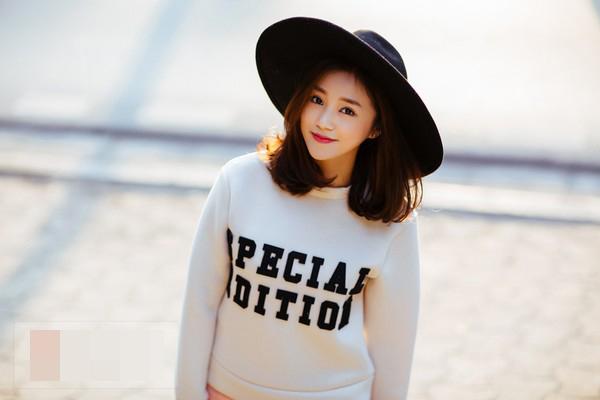 sao-viet-chinh-sua-anh-qua-da-5836-6119-