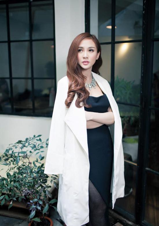sao-viet-chinh-sua-anh-qua-da-5930-2128-