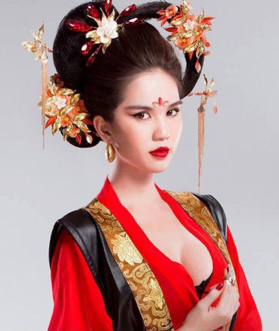 sao-viet-chinh-sua-anh-qua-da-8113-3226-