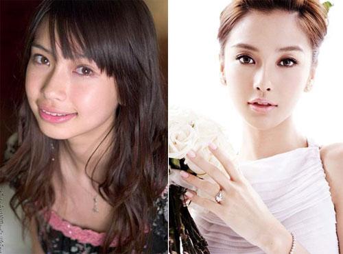 yumi-wong-2-1258-1426567343.jpg
