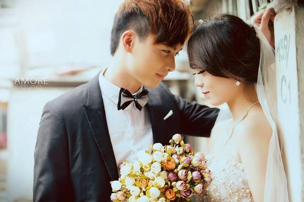 Minh-Tu-A-Han-13-9127-1426729259.jpg