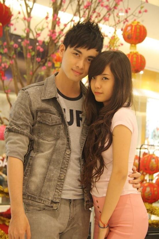 Minh-Tu-A-Han-4-7559-1426729258.jpg